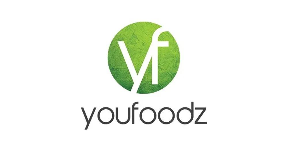 Youfoodz promo codes